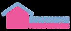 FMM-House-Full-LogoArtboard 11500px.png