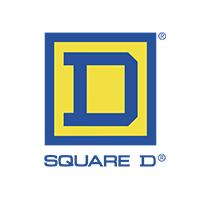 Square D Breaker Overhaul.png