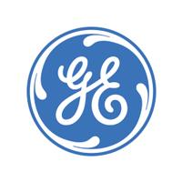 GE Breaker Overhaul.png