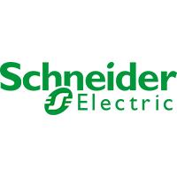 Schneider Breaker Overhaul.png