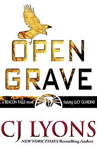 CJLYONS-COVER-OPENGRAVE.png