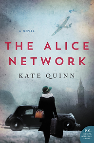 COVER-alice network.png