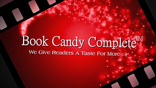 BOOKCANDYCOMPLETE-LOGO-2018.png