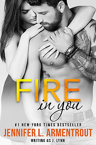 JARMENTROUT-COVER-FIRE.png