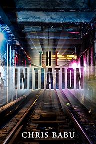 CBABU-COVER-INITIATION.png