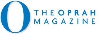 52350440-0-omag-header-logo-031.png
