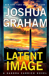 COVER-JGRAHAM-LATENTIMAGE.png