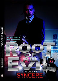 COVER-1-ROOT.jpg
