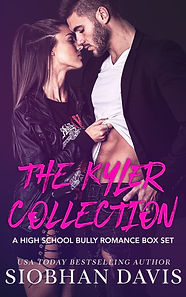 The-Kyler-Collection-new.jpg