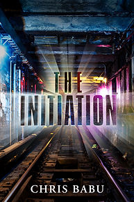 The Initiation cover.jpg