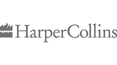 45415275-0-HarperCollions.png