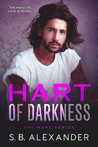 Hart of Darkness AMAZON.jpg