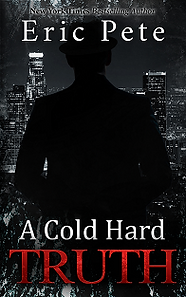 EPETE-COVER-COLDHARDTRUTH.png