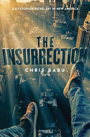 The Insurrection cover.jpg