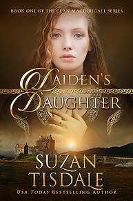STISDALE-COVER-MAIDENSDAUGHTER.png