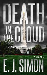 Ebook - Death In the Cloud 01.jpeg