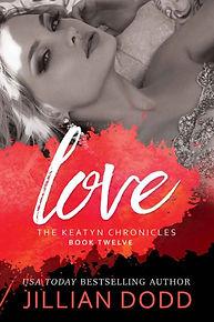 COVER-LOVE-JDODD.jpg