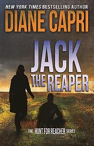 DCAPRI-COVER-JACKREAPER.png