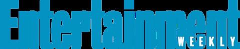 53300036-0-EntWeekly-logo-02394.png