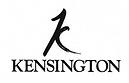 45415280-0-Kensington-logo.png