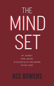 Mindset-cover_KINDLE_FRONT_SOLID-RED.jpg