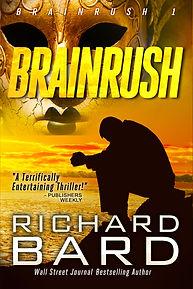 Brainrush-web.jpg