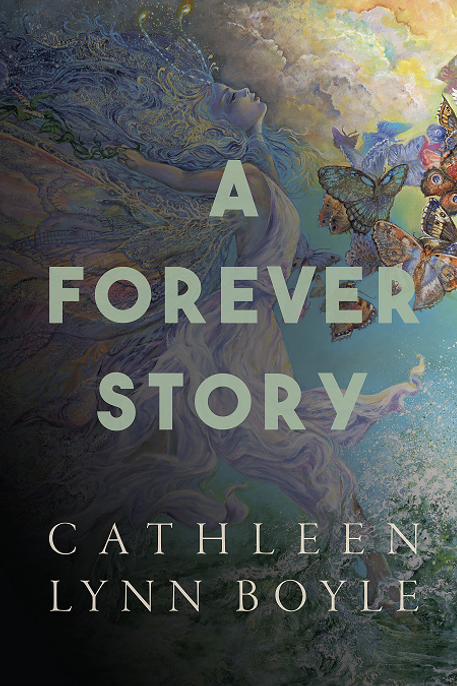 AForeverStory-COVER-PNG.png