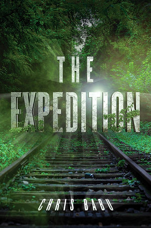 The Expedition cover final.jpg