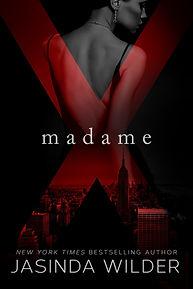 X-COVER.jpg