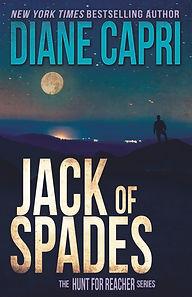 COVER2019-JackofSpades_DianeCapri_FullCo