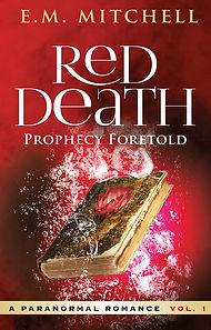 COVER-RedDeathForetold_cover.jpg
