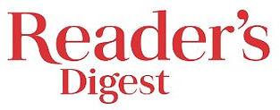 53300041-0-Readers-Digest-logo.jpg