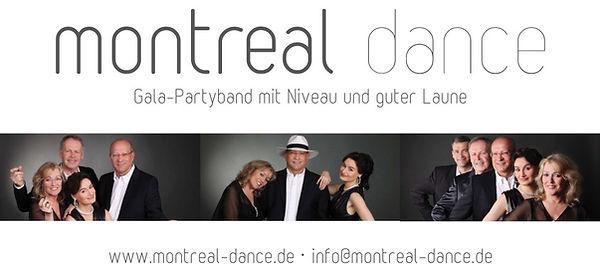 Galaband Partyband