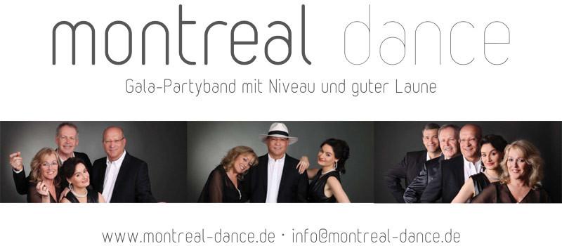 Die Partyband beim Oldtimer Sonntag in Waldkirch