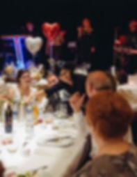 Partyband Hochzeit Stuttgart