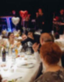 Hochzeitsband Stuttgart