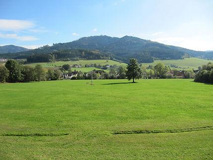 FeWo Südschwarzwald