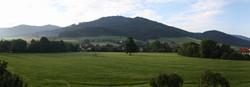 Panorama_1812x631