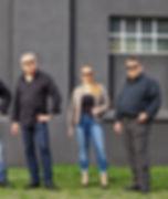 Hochzeitsband Baden Württemberg