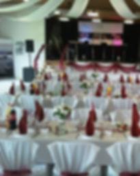 Hochzeitsband Kreis Stuttgart