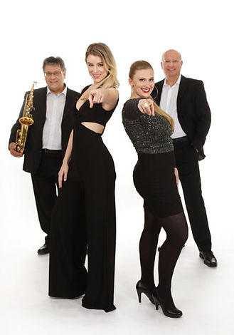 Band Luzern