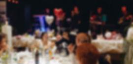 Hochzeitsband Ortenaukreis