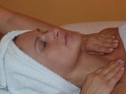 Massage & Beautybehandlungen