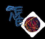 5EME_logo.png