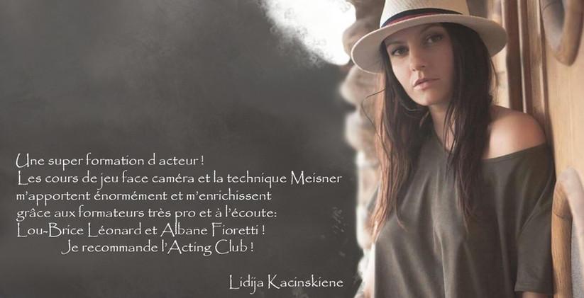 Lidija K..jpg