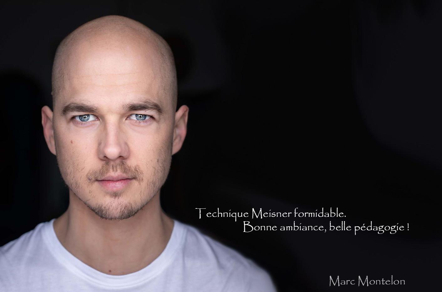 Marc Montelon.jpg