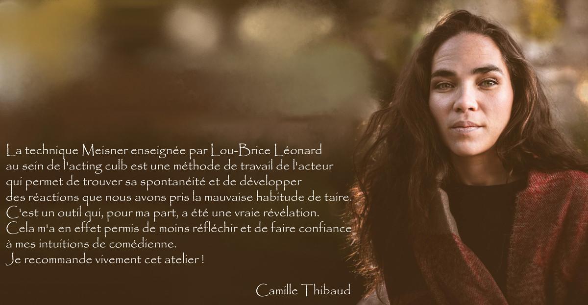 Camille.jpg