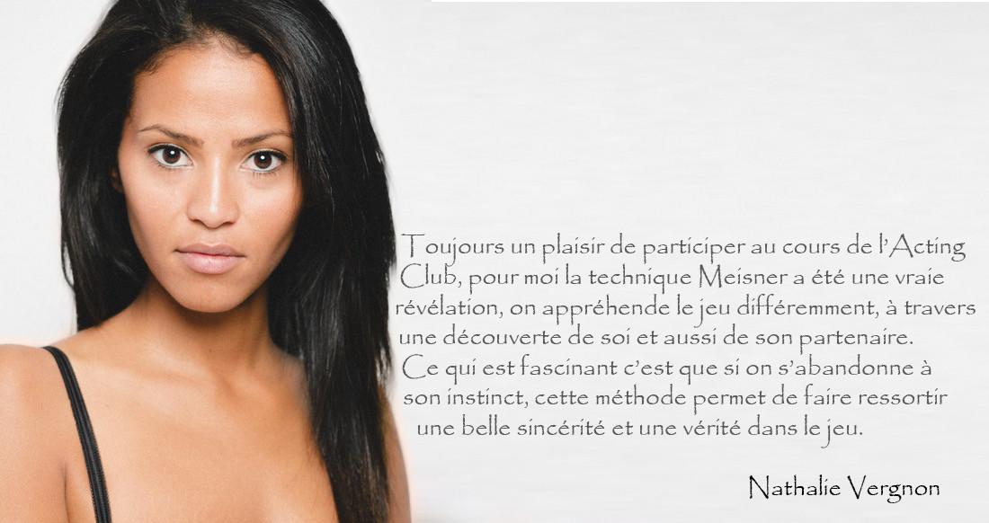 Nathalie VERGNON.jpg