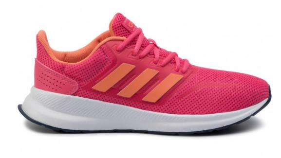 Giày Adidas Runfalcon K EE6934 100% chính hãng