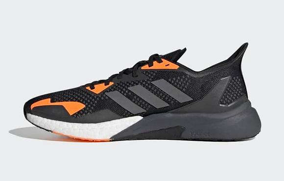 Giày Nam Adidas X9000l3M 100% chính hãng